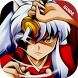 Guide for inuyasha seek jade by +100K Downloder