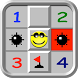 Minesweeper free by matrix-soft.org