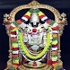 Venkateswara Songs & Wallpaper by Entertainment Channels - Hit Song & Music 2017