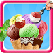 Ice Cream Maker Cooking Games by Ozone Development