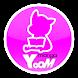 YOOM manga PREMIUM by e-hearts