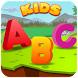 Kids ABCD & Nursery Rhymes by appsforkids