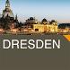 Dresden by ehs-Verlags GmbH