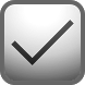 Simple ToDo List by Alexey Volodin