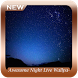 Awesome Night Live Wallpaper by Chiron Studio