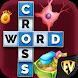 Biological Sciences Crossword Puzzle