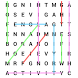 XooX - Word Search Online by Mos IT Ltd.