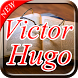 VICTOR HUGO CITATIONS by AKA DEVELOPER