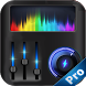 Equalizer Sound Booster EQ - Music Player by lesliecheung BPT