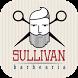 Sullivan Barbershop by Appz2me