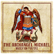 The Archangel Michael by DailyHemo