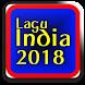 Lagu India Terbaru 2018 by chandra dev