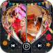 Wedding Video Maker With Music 2018 by Jammes Scootty