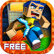 Climb Craft 2: Maze Escape by osagg
