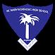 St.Mary's Catholic School Fujairah