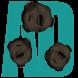 Asteroid Dodge by WarHawkGames
