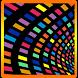 Color Holic by KOTAHUJAN Developer