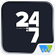 24:7 by Magzter Inc.