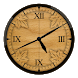 Cuckoo Watch Face by pAppermint Solutions GmbH