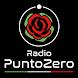 Radio Punto Zero Tre Venezie by Fluidstream