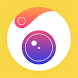 App of the day - Oct 16, 2014: Camera360: Selfie Photo Editor with Funny Sticker