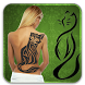 Tattoo Ink Picture Editor by Pasa Best Apps