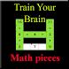 Cool math games by Pharaon app