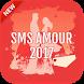 SMS d'Amour Fr 2017 by YrDevRevo