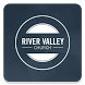 River Valley Church App by Subsplash Consulting