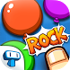 Balloon Party Rock - The Game by Tapps Games