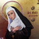 St. Rita Catholic - Dallas, TX by Web4u Corporation - Michael Tigue