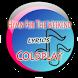Lyrics Coldplay Full Album by Kathy Watt