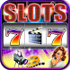 Slots of Hollywood by Hana Games
