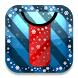 Christmas Theme for exDialer by Apk Creative