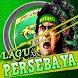 Lagu Persebaya by Melhores Musica Erjayana