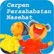 60 Cerpen Persahabatan Nasehat by Mukhajad Media