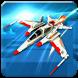 Space Moto Race 3D by NextGenGames