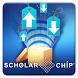 Asset Management by ScholarChip Card LLC