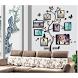Interior Design Photo Frames by App Developer studio