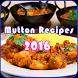 Mutton Recipes In Urdu 2016 by ShenLogic