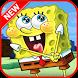 Mod SpongeBob Bikini Minecraft PE by DevSarah