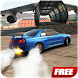 Drift Driving: High Speed Super Car Racing Game 3D by Creative Beam 3D