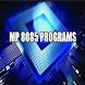 microprocessor 8085 programs by sandesh