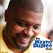 The Wayne Dupree Show by Spreaker Inc. customer apps