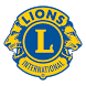 Lubbock Lions Club by Your Web Pro LLC