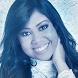Gisele Nascimento - Oficial by MK Music