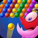 Bouncing Balls Rush by Bubble Shooter Fun
