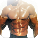 Home Chest Workout for Men by Apps Workouts Apps Studio