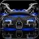 Car Wallpaper HD by Utilities Apps