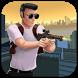 Real Gangster Crime Mafia Miami Vice City 3D by CreativeMob Games Studio